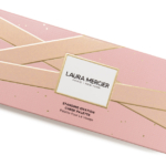 Laura Mercier Standing Ovation Cheek Palette