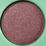 Marc Jacobs Beauty Ask For Eye-Conic Eyeshadow
