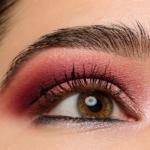 Marc Jacobs Beauty Cherrific (880) Eye-Conic Multi-Finish Eyeshadow Palette