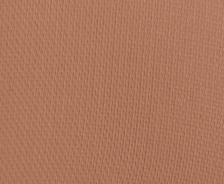 Natasha Denona Glam (326CM) Creamy Matte Eye Shadow