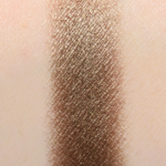 Natasha Denona Glam (331M) Metallic Eye Shadow