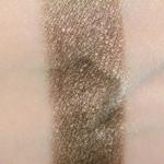 Natasha Denona Glam (333M) Metallic Eye Shadow