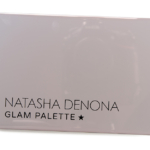 Natasha Denona Glam 15-Pan Small Eyeshadow Palette