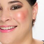 Rare Beauty Captivate Positive Light Liquid Luminizer Highlight