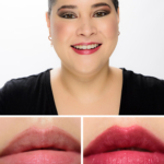Rare Beauty Compliment With Gratitude Dewy Lip Balm