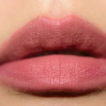 Rare Beauty Courage Lip Souffle Matte Cream Lipstick
