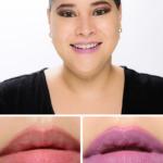 Rare Beauty Daring Lip Souffle Matte Cream Lipstick