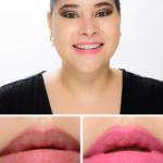 Rare Beauty Energize Lip Souffle Matte Cream Lipstick