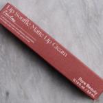 Rare Beauty Fearless Lip Souffle Matte Cream Lipstick