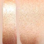 Rare Beauty Flaunt Positive Light Liquid Luminizer Highlight