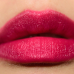 Rare Beauty Heroic Lip Souffle Matte Cream Lipstick