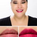 Rare Beauty Heroic Lip Souffle Matte Cream Lipstick