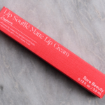 Rare Beauty Inspire Lip Souffle Matte Cream Lipstick