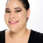 Rare Beauty Mesmerize Positive Light Liquid Luminizer Highlight