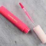 Rare Beauty Motivate Lip Souffle Matte Cream Lipstick