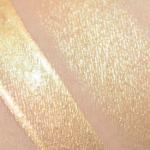 Rare Beauty Outshine Positive Light Liquid Luminizer Highlight
