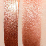 Rare Beauty Reflect Positive Light Liquid Luminizer Highlight