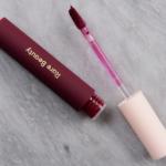 Rare Beauty Strengthen Lip Souffle Matte Cream Lipstick