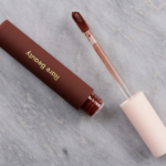 Rare Beauty Thrilling Lip Souffle Matte Cream Lipstick