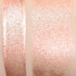Rare Beauty Transcend Positive Light Liquid Luminizer Highlight