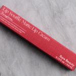 Rare Beauty Transform Lip Souffle Matte Cream Lipstick