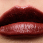 YSL Ambiguous Chestnut (216) Slim Glow Matte Rouge Pur Couture Lipstick