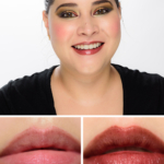 YSL Ambiguous Chestnut (216) Water Stain Glow Glossy Stain