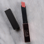 YSL Illegal Rosy Nude (207) Slim Glow Matte Rouge Pur Couture Lipstick
