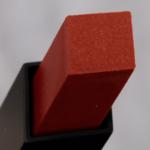 YSL Illicit Orange (214) Slim Glow Matte Rouge Pur Couture Lipstick