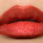 YSL No Taboo Chili (213) Water Stain Glow Glossy Stain