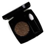 Chanel Cuir Brun (928) Ombre Premiere Longwear Powder Eyeshadow