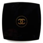 Chanel Les Chaines de Chanel Illuminating Blush Powder