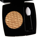 Chanel Or Antique (925) Ombre Premiere Longwear Powder Eyeshadow