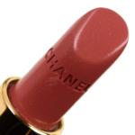 Chanel Or Beige (107) Rouge Allure Luminous Intense Lip Colour