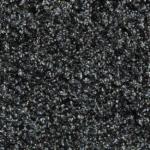 Charlotte Tilbury Dazzling Diamonds #3 Eyeshadow