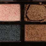 Charlotte Tilbury Dazzling Diamonds Eyeshadow Quad
