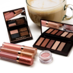 Charlotte Tilbury Holiday 2020 Collection Swatches (Odds 'n' Ends)