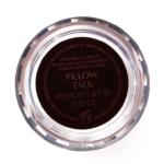 Charlotte Tilbury Pillow Talk Jewel Pots