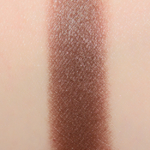 Charlotte Tilbury Super Nudes Day Eye (Smoke) Eyeshadow