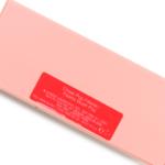 Clinique Warm Up (2020) Cheek Pop Palette