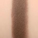 ColourPop Bedrock Pressed Powder Shadow
