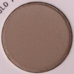 ColourPop Bould Type Pressed Powder Shadow