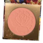 ColourPop Chaise Pressed Powder Blush