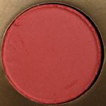 ColourPop Charisma Pressed Powder Shadow
