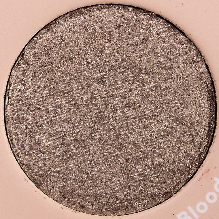 ColourPop Cold Blooded Pressed Powder Shadow