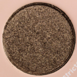 ColourPop Constrictor Pressed Powder Shadow