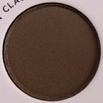 ColourPop Cult Clastic Pressed Powder Shadow
