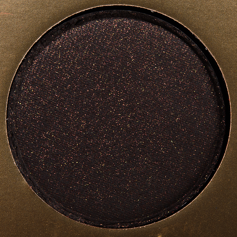 ColourPop Dream Pressed Powder Shadow