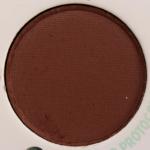Colour Pop Droid Protocol Pressed Powder Shadow