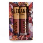 ColourPop Elegante Lux Liquid Lip & Gloss Duo